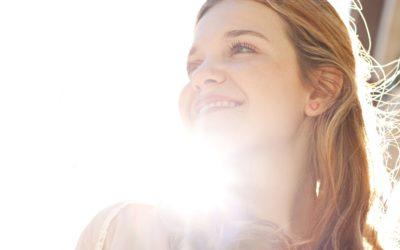 Luce naturale e luce artificiale: un mix vincente?