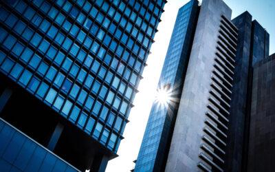 La luce nei luoghi di lavoro, normativa e parametri