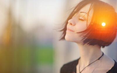 La luce influenza il nostro umore